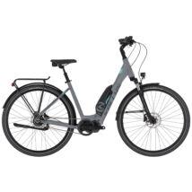 """KELLYS Estima 70 28"""" 2020 Női E-bike"""