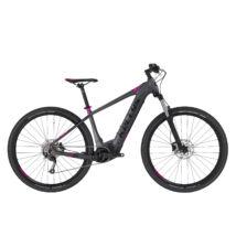 """KELLYS Tayen 10 27.5"""" 2020 E-bike"""