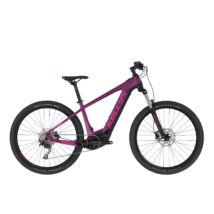 """KELLYS Tayen 20 27.5"""" 2020 E-bike"""