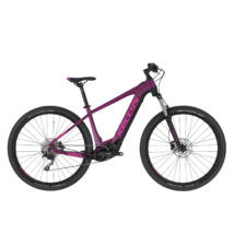 """KELLYS Tayen 20 29"""" 2020 E-bike"""