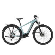 """KELLYS Tayen 30 29"""" 2020 E-bike"""