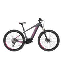 """KELLYS Tayen 50 27.5"""" 2020 E-bike"""