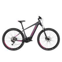"""KELLYS Tayen 50 29"""" 2020 E-bike"""