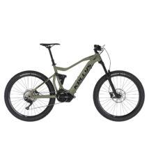 "KELLYS Theos i50 27.5"" 2020 Férfi E-bike"