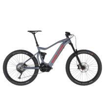 "KELLYS Theos i70 27.5"" 2020 férfi E-bike"