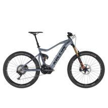 "KELLYS Theos i90 27.5"" 2020 Férfi E-bike"