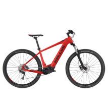 "KELLYS Tygon 10 29"" 2020 Férfi E-bike"