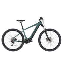 "KELLYS Tygon 20 29"" 2020 Férfi E-bike"