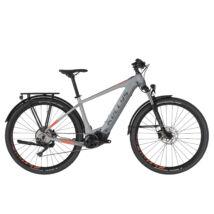 "KELLYS Tygon 30 29"" 2020 Férfi E-bike"