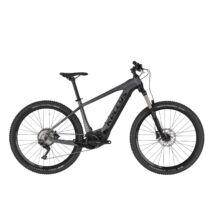 "KELLYS Tygon 50 27.5"" 2020 Férfi E-bike"