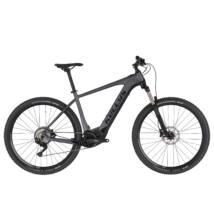 "KELLYS Tygon 50 29"" 2020 Férfi E-bike"