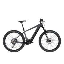 "KELLYS Tygon 70 27.5"" 2020 Férfi E-bike"