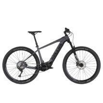 "KELLYS Tygon 70 29"" 2020 Férfi E-bike"