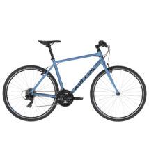 KELLYS Physio 10 2020 férfi Fitness Kerékpár