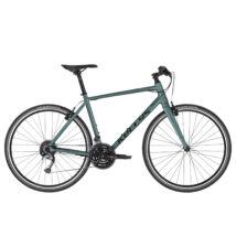 KELLYS Physio 30 2020 férfi Fitness Kerékpár