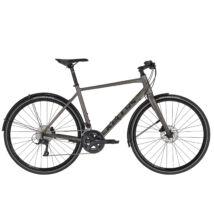 KELLYS Physio 50 2020 fárfi Fitness Kerékpár