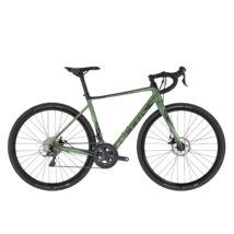 KELLYS SOOT 30 2020 férfi Gravel Kerékpár