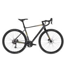KELLYS SOOT 50 2020 férfi Gravel Kerékpár