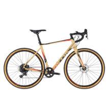 KELLYS SOOT 70 2020 férfi Gravel Kerékpár