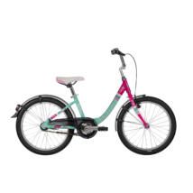 """KELLYS Cindy 20"""" 2020 Gyerek Kerékpár"""