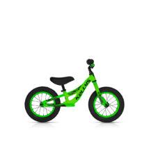 KELLYS KITE 12 2020 Futókerékpár