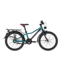"""KELLYS Lumi 70 20"""" 2020 Gyerek Kerékpár"""
