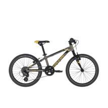 """KELLYS Lumi 90 20"""" 2020 Gyerek Kerékpár"""