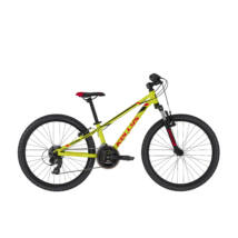 """KELLYS Kiter 50 11 (24"""") 2020 Gyerek kerékpár"""