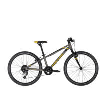 """KELLYS Kiter 90 11 (24"""") 2020 Gyerek kerékpár"""