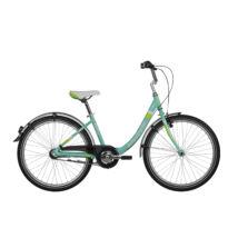 """KELLYS Maggie (24"""") 2020 gyerek kerékpár"""