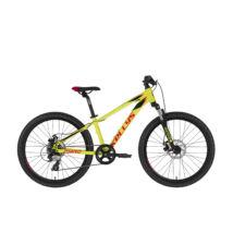 """KELLYS Marc 50 12.5 (24"""") 2020 Gyerek kerékpár"""