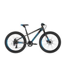 """KELLYS Marc 70 12.5 (24"""") 2020 Gyerek kerékpár"""