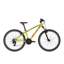"""KELLYS Naga 70 13.5 (26"""") 2020 Gyerek kerékpár"""