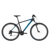 "KELLYS Madman 10 27.5"" 2020 férfi Mountain Bike black blue"