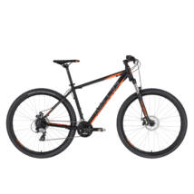 "KELLYS Madman 30 27.5"" 2020 férfi Mountain Bike"