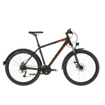 "KELLYS Madman 60 27.5"" 2020 férfi Mountain Bike"