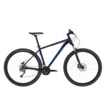 "KELLYS Spider 50 27.5"" 2020 férfi Mountain Bike"