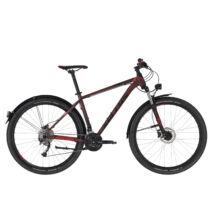 "KELLYS Spider 60 27.5"" 2020 férfi Mountain Bike"