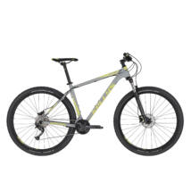 "KELLYS Spider 70 27.5"" 2020 férfi Mountain Bike"