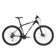 "KELLYS Spider 90 27.5"" 2020 férfi Mountain Bike"