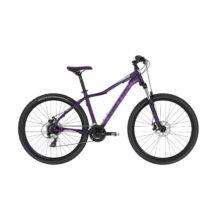 "KELLYS Vanity 30 27.5"" 2020 női Mountain Bike"