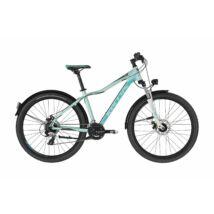 "KELLYS Vanity 40 27.5"" 2020 női Mountain Bike"