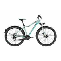 "KELLYS Vanity 40 27.5"" 2020 női Mountain Bike"