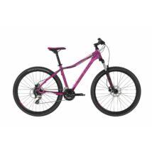 "KELLYS Vanity 50 27.5"" 2020 női Mountain Bike"