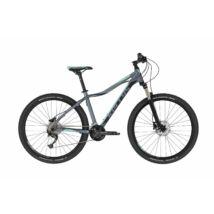 "KELLYS Vanity 70 27.5"" 2020 női Mountain Bike"