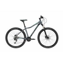 "KELLYS Vanity 70 27.5"" 2020 női Mountain Bike"