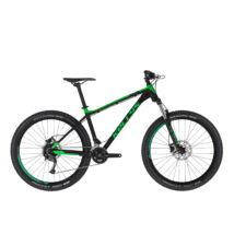 """KELLYS Gibon 30 27.5"""" 2020 Férfi Mountain Bike"""