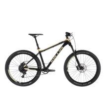 """KELLYS Gibon 50 27.5"""" 2020 Férfi Mountain Bike"""