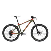 """KELLYS Gibon 70 27.5"""" 2020 Férfi Mountain Bike"""