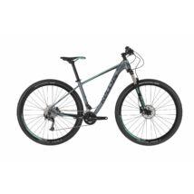 KELLYS Desire 30 2020 női Mountain Bike